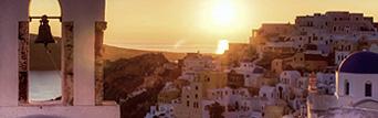 Хотели в Гърция